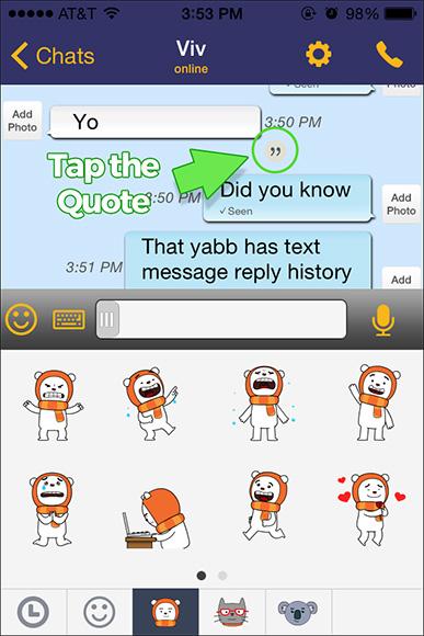 yabb_quote