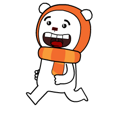ChillyBear_HappyRun_0010