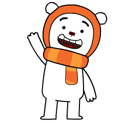 ChillyBear_Hello_0001