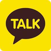 Kakao Talk (KaTalk)