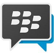 BBM (Blackberry Messenger)