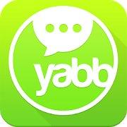 Yabb Instant Messenger
