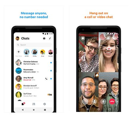 16 Best Chat Apps – Our Top Chatting Apps For 2019