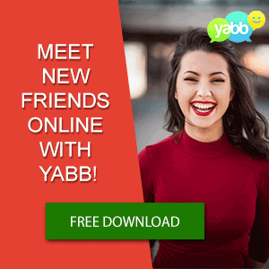 Yabb Messenger | Free Calls, Text Messages, Group Chat and