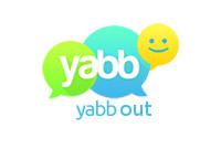 Yabb-Out
